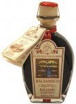 Leonardi Balsamico 3-5 Years Old