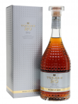 Torres 20 Superior Brandy Hors D'Age