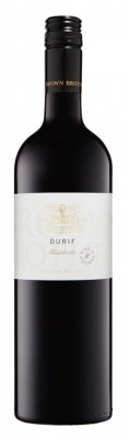 Brown Brothers Durif 2014 Vintage Release