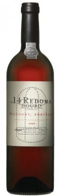 Neipoort Redoma Rose 2017