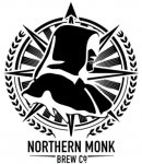 Northern Monk Brewery