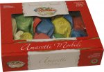 Amaretti Morbidi Window Packet