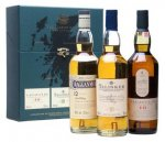 Classic Malts Strong Collection
