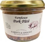 Farmhouse Pork Pate