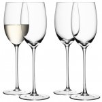 LSA WINE White Wine Glass