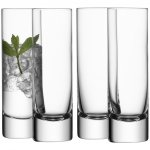 LSA BAR Long Drink Glass