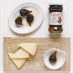 Pickled Figs 300g Jar