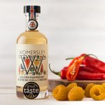 Womersley Vinegars