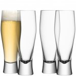 LSA BAR Lager Glass