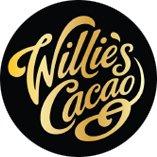 Willie's Cacao: Milk & White Bars: Milk Of The Stars Surabaya 54