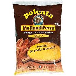 Instant Polenta 500g