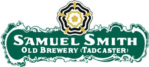 Samuel Smiths Brewery: Imperial Stout
