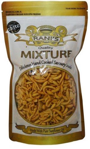 Rani's Bombay Mix