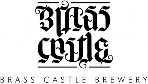 Brass Castle Brewery: Hoptical Illusion Pale Ale