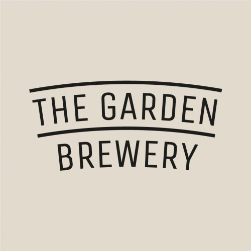 The Garden Brewery: Gooseberry & Elderflower Sour