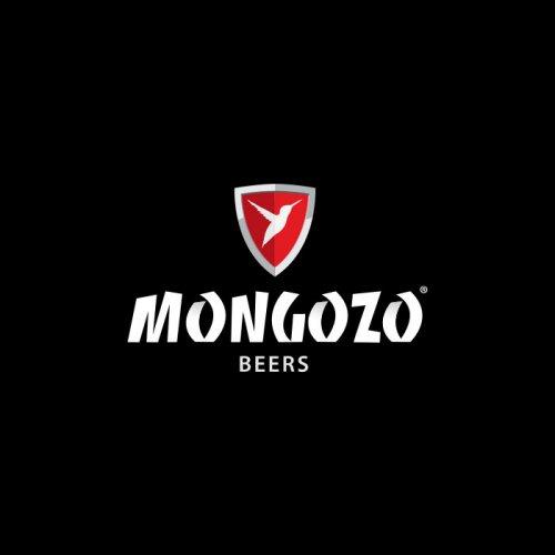 Mongozo Exotic Beer: Coconut