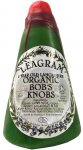 Leagram Organic Bob's Knobs