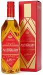 The Antiquary Scotch Whisky