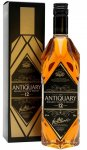The Antiquary 12 Year Blended Scotch Whisky